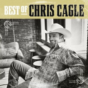 """Best of Chris Cagle"" CD Review and Contest"