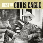 """""""Best of Chris Cagle"""" CD Review and Contest"""