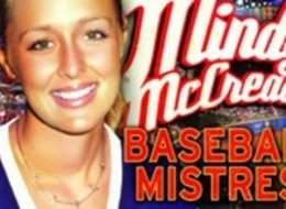 Lawyer for Mindy McCready responds to media reports of surfacing sex tape