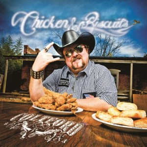 Here are the Colt Ford CD winners, and an announcement about Nashville Red Cross