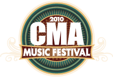 Rascal Flatts and Tim McGraw among this year's CMA Music Fest performers