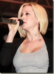Kellie Pickler 038