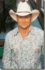 Tracy Lawrence 1
