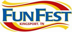 Still a lot left to do at Kingsport's FunFest – the event comes to an end Saturday, July 24