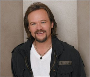 Travis Tritt to start his own label
