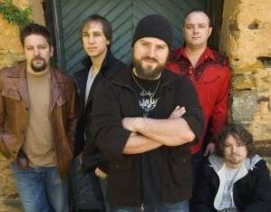 """Zac Brown Band's """"You Get What You Give,"""" release date, September 21"""