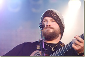 Zac Brown 242