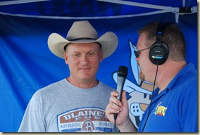 Jaron and Kevin Fowler 032
