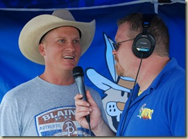 Jaron and Kevin Fowler 034