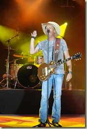 Jaron and Kevin Fowler 149