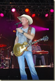 Jaron and Kevin Fowler 202