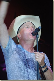 Jaron and Kevin Fowler 275