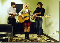 Band Perry 4