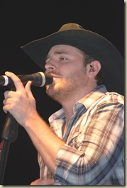 Chris Young VA 025