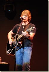 Jimmy Wayne Wednesday 165