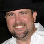 Nick Nicholson understands that at a country concert–it's all about the music