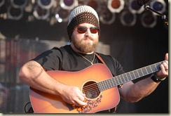Zac Brown 092