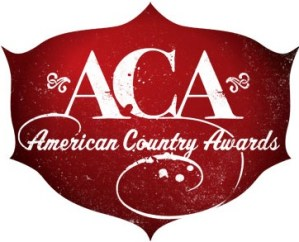 Nominees announced for Inaugural American Country Awards