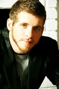 Brantley Gilbert live at Capone's in Johnson City on Friday