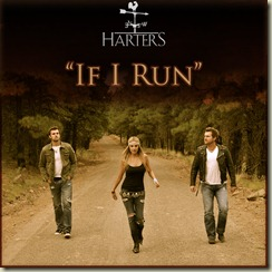 Harters-If_I_Run_cover[1]