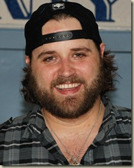 Houser Stillwell 215