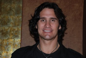 Joe Nichols at Bristol's Paramount Theater