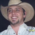 """Red Dirt Report reviews Jason Aldean's """"My Kinda Party"""""""