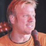 What are you doing New Year's Eve? Phil Vassar has his night planned