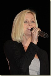 Kellie Pickler 055