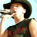 Kenny Chesney has added 41 shows to Goin' Coastal Tour