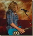 Casey James 2 Jeanne