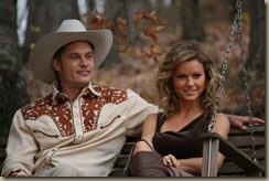 Pure Country 2 18