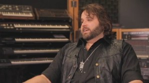 The Super Bowl of Awards Shows: Randy Houser equates upcoming ACM awards to a 3 hour half-time show