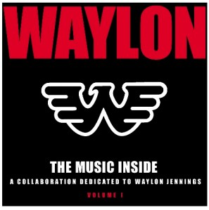 Reminder to enter before the deadline. Contests to win Waylon: The Music Inside and Wear the Black: A Tribute to Johnny Cash