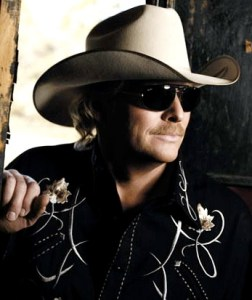 Alan Jackson Relay For Life Concert sold out! And more Alan Jackson news