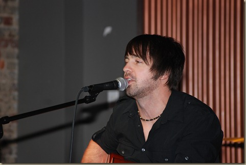 City of Hope benefit 016
