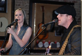 City of Hope benefit 072