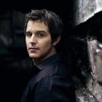 Concert Review by guest reviewer:  Easton Corbin at Riverwind Casino