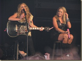 Miranda_Lambert_in_Knoxville,_TN_232