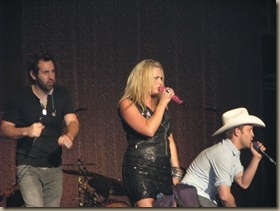 Miranda_Lambert_in_Knoxville,_TN_262