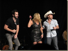 Miranda_Lambert_in_Knoxville,_TN_263