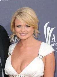 Miranda Lambert wins big at 46th Academy of Country Music Awards!