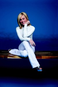 Fun Fest Announces Sunset Series Entertainers, Kellie Pickler and Trace Adkins will take the stage for this year's event