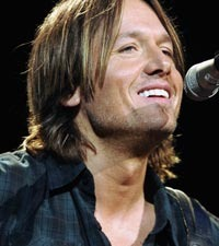 CD REVIEW: Keith Urban – Get Closer (Capitol Nashville) 2010