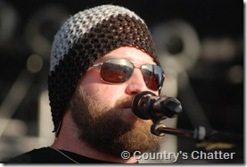 Zac Brown 065