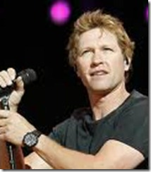 Craig Morgan 1