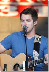 Easton Corbin 011