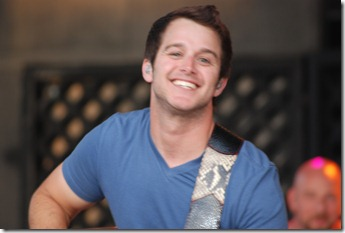 Easton Corbin 013