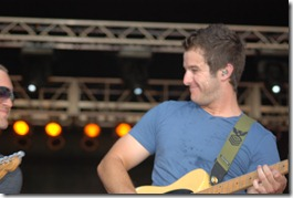 Easton Corbin 066
