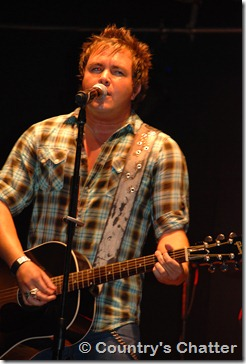 Eli Young Band Tuesday 175